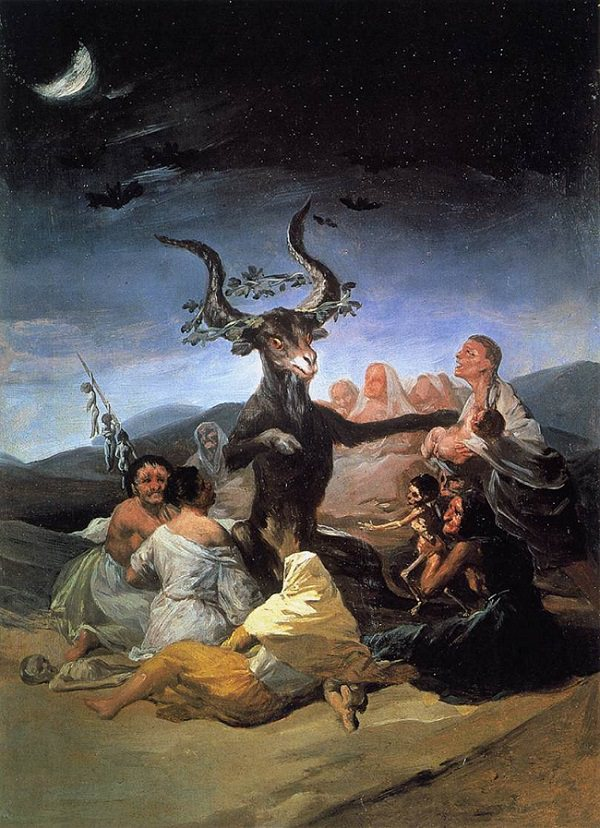 witches-sabbath-1798-goya